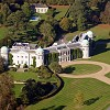 Goodwood - Horse Racing Stately Home and the Festival of Speed